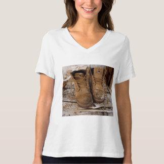 Anita Spero Design t shirt
