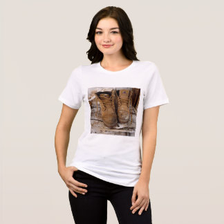 Anita Spero Design t shirt