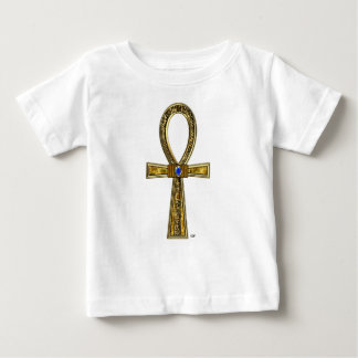 Ankh Baby T-Shirt