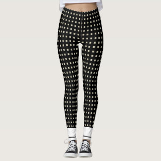 ANKLET _LEGGING'S_CLASSIC REVAMPED-XS-TO--XL_ LEGGINGS
