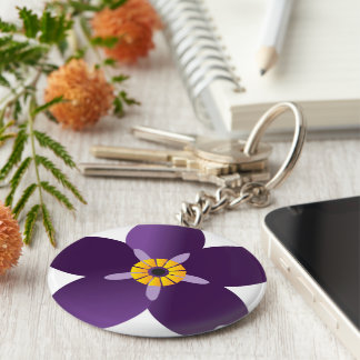 Anmoruk Brilok Keychain