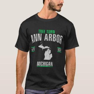 Ann Arbor T-Shirt