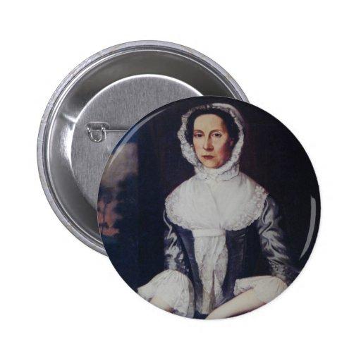 Ann Diggs Graeme I Pin