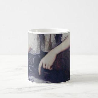Ann Diggs Graeme II Mug
