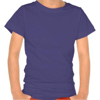 Anna and Elsa | Celebrate Sisterhood T Shirt