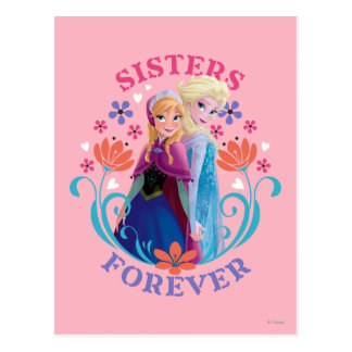 Browse the Disney Postcards Collection and personalize by color, design, or style.