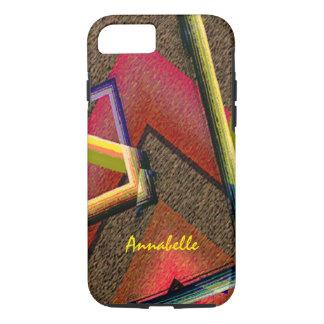 Annabelle Case-Mate Tough iPhone 7 Case
