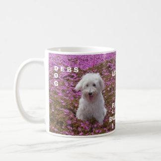 Annabelle Joy Creations Coffee Mug
