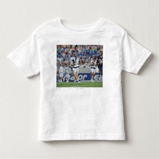 ANNAPOLIS, MD - JUNE 25:  Steve DeNapoli #7 4 Toddler T-shirt