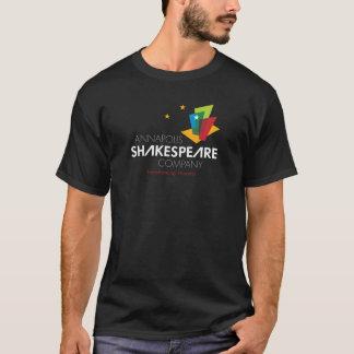 Annapolis Shakespeare Company T-Shirt (Mens)