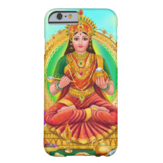Annapoorna goddess barely there iPhone 6 case