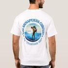 Annapurna Circuit T-Shirt