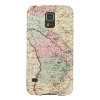 Anne Arundel Galaxy S5 Case