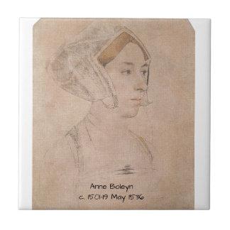 Anne_Boleyn-2 Tile