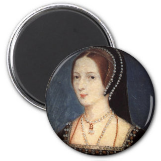 Anne Boleyn Magnet