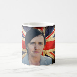 Anne Marie Waters Coffee Mug