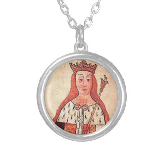 Anne Neville Necklace