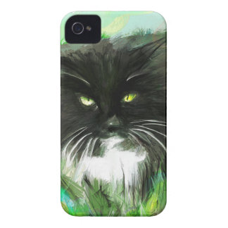 Annie Another Raindrop iPhone 4 Case-Mate Case