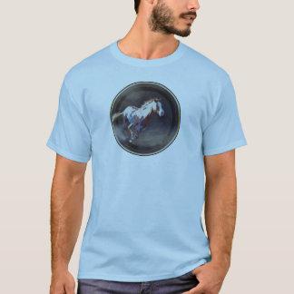 Annie Bonanza T-Shirt
