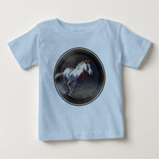 Annie Bonanza T-shirts