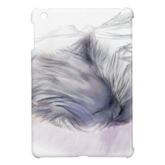 Annie first and last days iPad mini cases