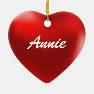 With Name Anni Gifts  With Name Anni Gift Ideas on Zazzleca