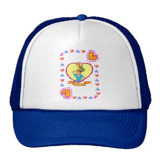 Anniversary Fun Trucker Hat