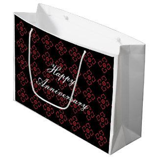 Anniversary Gift Bag