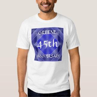 Anniversary Jewel Tee Shirt