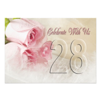Wedding Gift 27 Years : 28th Wedding Anniversary GiftsT-Shirts, Art, Posters & Other Gift ...