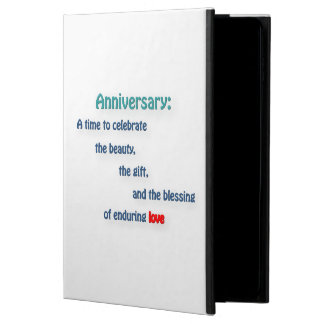 Anniversary Quote - Anniversary: A time to cele …