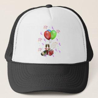 Anniversary Trucker Hat