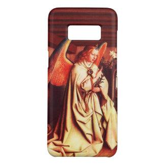 ANNUNCIATION ANGEL Atchangel Gabriel Case-Mate Samsung Galaxy S8 Case