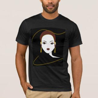 Anoeket T-Shirt