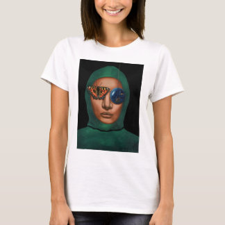 Anonymous 3 T-Shirt