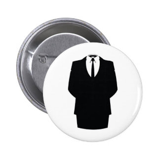 #anonymous ops 2 inch round button