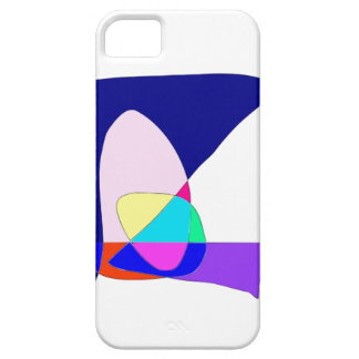 Anonymous Sailboat Case For The iPhone 5