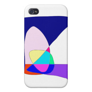 Anonymous Sailboat Covers For iPhone 4