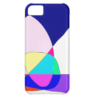 Anonymous Sailboat iPhone 5C Cases