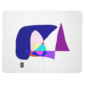 Anonymous Sailboat Journal