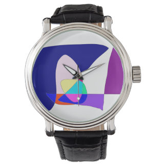 Anonymous Sailboat Watch
