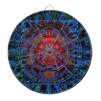 ANONYMOUS Secret Cyber Security Danger Rescue GIFT Dart Boards