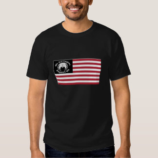 Anonymous - We are Legion - Expect Us T Shirt
