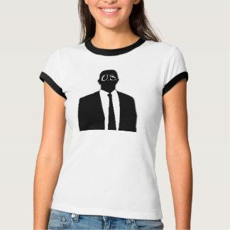anonymoUS Women's T-Shirt
