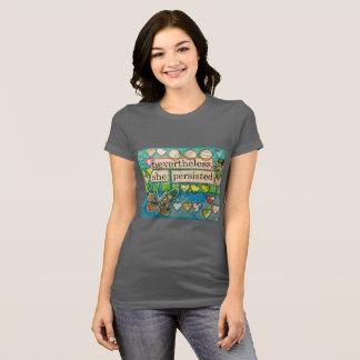 another nevertheless T-Shirt