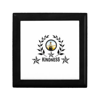 another round for kindness gift box