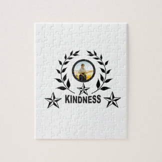 another round for kindness jigsaw puzzle