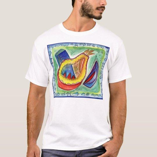 Another Strange Fruit T-Shirt