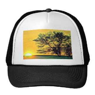 Another Sunrise This Morning Trucker Hat