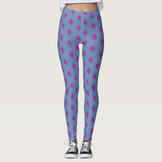 Anouk Leggings